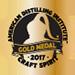 medal_adi_gold