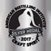 medal_adi_silver
