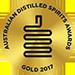 medal_gold2017
